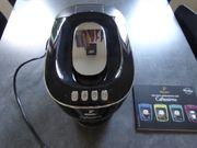 Kaffeemaschine Tchibo Cafissimo Mini Kapselmaschine
