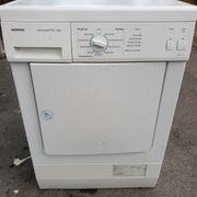 Wäschetrockner Siemens