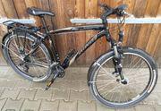 MTB Trekkingrad Specialized Hardrock Sport