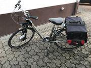 E-Bike Pedelec Diamant 28 Achat