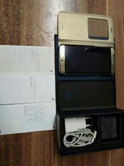 Samsung Galaxy s 7 ege