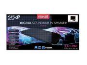 Soundbar 2 1 für TV