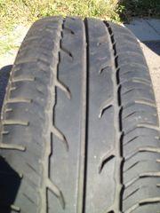 1 Reifen Sommer 185 60
