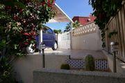 Spanien Costa Blanca Haus in