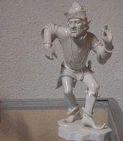 Allach Porzellan Figuren Ankauf Deutschland