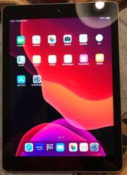 iPad 6 Generation