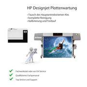 HP DesignJet 5000 5500 60