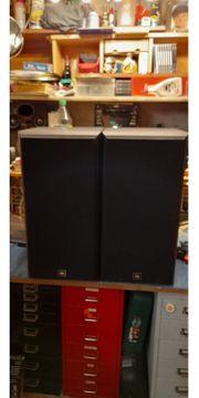 JBL LD 200 Lautsprecher