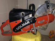 Dolmar Ps-6414