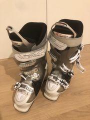 Skischuhe Damen Atomic Größe 24