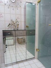Spiegelschränke für ihr Badezimmer
