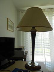 Tisch- Bürolampe