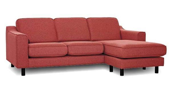 Verkaufe eine Lounge Sofa mit