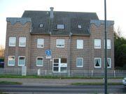 Moderne DG-Wohnung 70 qm in