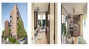 Immobilie als Kapitalanlage in Düsseldorf