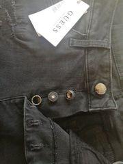 NEUE Guess Damen Jeans
