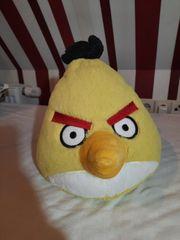 Angry Birds Plüschtier Kuscheltier mit