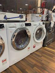 Waschmaschine Trockner Spülmaschine