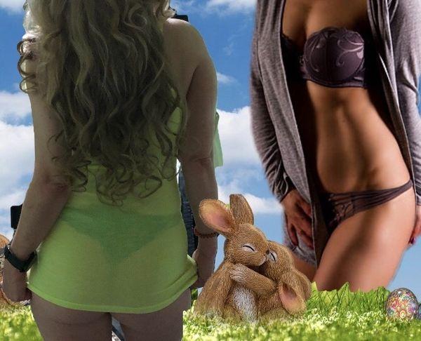 Zärtliche Erotik und Tantra Massagen