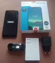 Nokia 1 4 TA-1322 DS