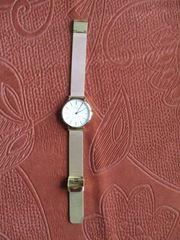 Bering Damen Armbanduhr Serie Classic