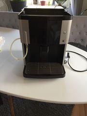 Kaffeevollautomat WMF 800 Temperatursensor für