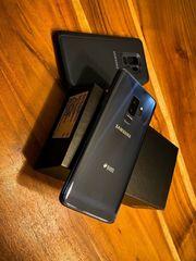 TOP Samsung G965F Galaxy S9