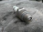 Zündkerze Bosch W240 T1