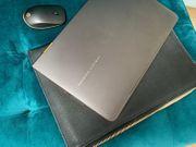 HP Spectre X360 i7 8GB