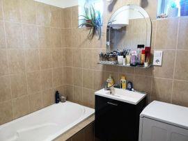 Wohnung in Ungarn Budapest XIII: Kleinanzeigen aus Scheßlitz - Rubrik Ferienimmobilien Ausland
