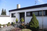 Reserviert Schönes Haus in Klettgau-Erzingen