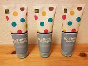 McFlurry Duschgel McDonalds