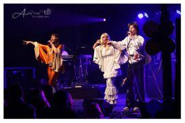 Bild 4 - ABBAgirls die ABBA-Show auch für - Dresden