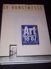 Art 18 87 - Die internationale