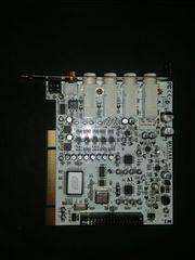Soundkarte ESI MAYA 44 PCI