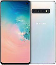 --- Samsung Galaxy S10 128GB