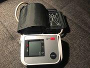 Blutdruckmessgerät neu