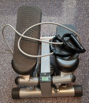 Stepper Ultrafit
