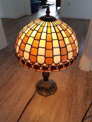 Tiffany Tischlampe Tiffany Tischlampe 1