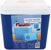NEU Cool box 18 Liter
