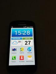 Samsung S3 Mini GT-I8200n Gebraucht