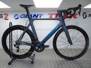 2020 Giant Propel Advanced Pro
