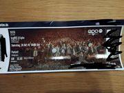 3 Seeed Tickets Kempten 26