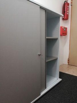 Aktenschrank Topzustand: Kleinanzeigen aus Wiener Neustadt - Rubrik Büromöbel