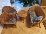 Kindersitzmöbel