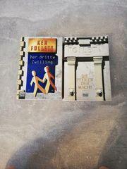 Bücher Taschenbücher Ken Follett