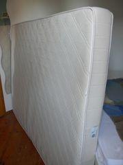 Matratze 140x200 cm