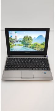 Medion Laptop 10 Zoll Windows