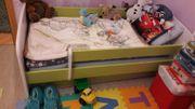 Kinderbetten
