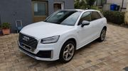 Audi Q2 2 0 TDI